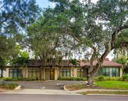 604 Druid Road E, Clearwater image