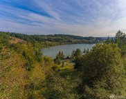 0 Campbell Lake Rd, Anacortes image