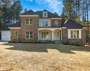 123  Wolf Hill Drive Unit #20, Mooresville image