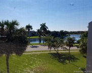 9480 Tangerine Pl Unit #401, Davie image