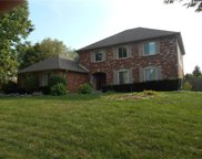 2622 Willow Lake  Drive, Greenwood image