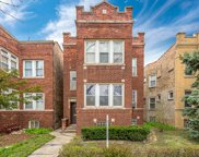 4053 N Long Avenue, Chicago image