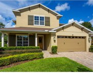 180 Rolex Point, Lake Mary image