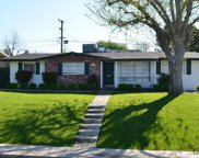 2813 Occidental, Bakersfield image