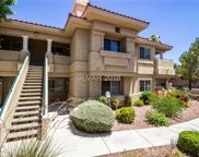 325 MANTI Place Unit #-, Henderson image