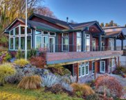3806 N Waterview St, Tacoma image