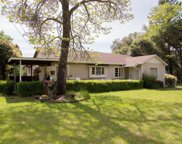 390 Cold Springs Road, Angwin image