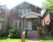 4406 Clarence, St Louis image