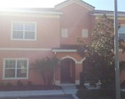 8982 Cuban Palm Road, Kissimmee image