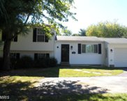 10504 NICKELBY WAY, Damascus image