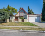 17550     Chestnut, Fountain Valley image