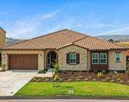 218  Parma Court, El Dorado Hills image
