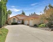 2399 Harewood Dr, Livermore image