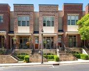 85 Stamford  Street, Asheville image