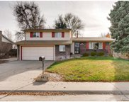 8474 West Swarthmore Place, Littleton image