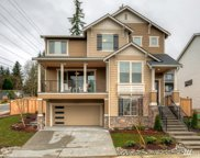16419 84th Ave NE Unit Lot 9, Kenmore image