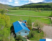 27320 County Road 52e, Steamboat Springs image