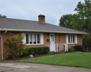 6227 Bridgetown  Road, Cincinnati image
