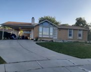 3626 S Richfield  W, West Valley City image