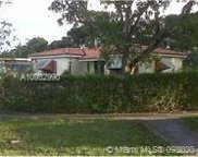 1180 Nw 126th St, North Miami image