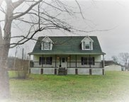 8641 Dog Branch Rd, Mount Pleasant image