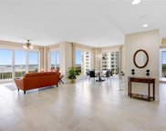 4951 Bonita Bay Blvd Unit 905, Bonita Springs image