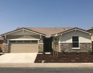 12683  Thornberg Way, Rancho Cordova image