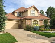 9425 South Shadow Hill Circle, Lone Tree image
