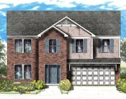 4237 Blue Note  Drive, Indianapolis image