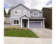 32375 NW WASCOE  ST, North Plains image