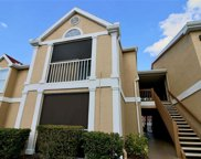 9481 Highland Oak Drive Unit 205, Tampa image
