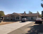 8141 Alston Avenue, Hesperia image