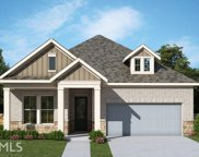 6861 River Rock Dr, Flowery Branch image