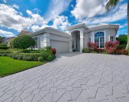 157 Windward Drive, Palm Beach Gardens image