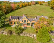 1532 Happy Valley Road, Woodstock image