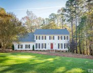 10832 Cahill Road, Raleigh image