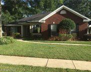 8869 Augusta Court, Mobile image