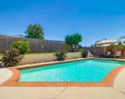 8945 Rover Street, Spring Valley image