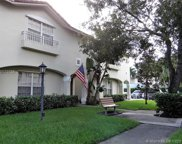 405 Nw 109th Ave, Pembroke Pines image