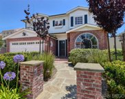 4105 Couts Street, Mission Hills image