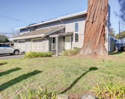729 Cable Ct, Santa Cruz image