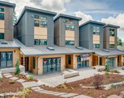 10323 NE 189th St Unit A, Bothell image