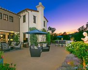 17004 Blue Shadows Lane, Rancho Santa Fe image
