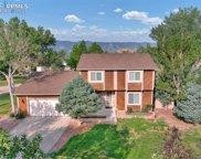 14750 Latrobe Court, Colorado Springs image