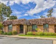 23799 Monterey Salinas Hwy 8, Salinas image