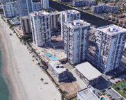 2201 S Ocean Dr Unit #303, Hollywood image