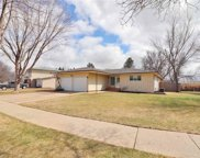 2015 Westfield Ave., Minot image