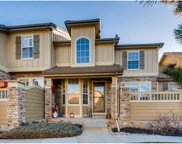8943 Tappy Toorie Circle, Highlands Ranch image