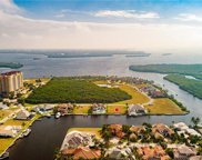 6068 Tarpon Estates BLVD, Cape Coral image
