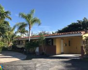 3050 SW 17th St, Fort Lauderdale image